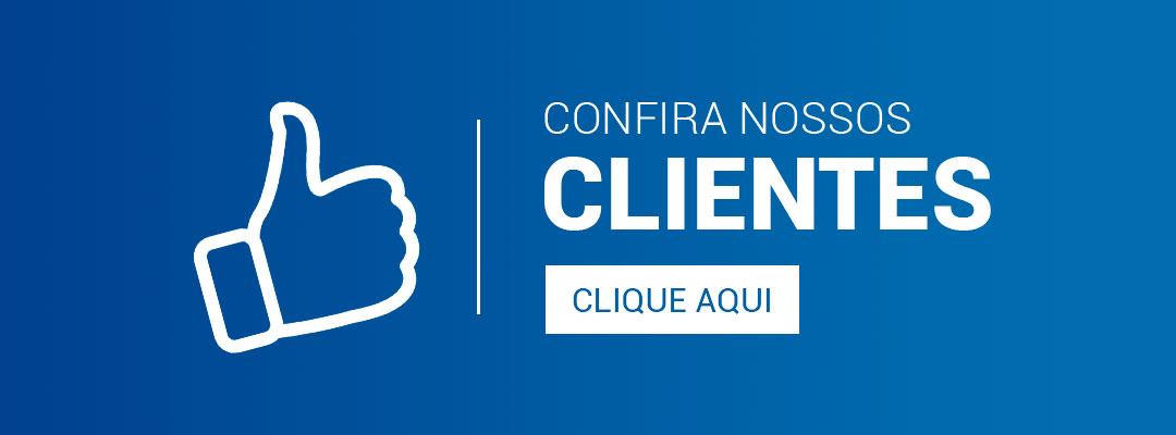 clientes-focus