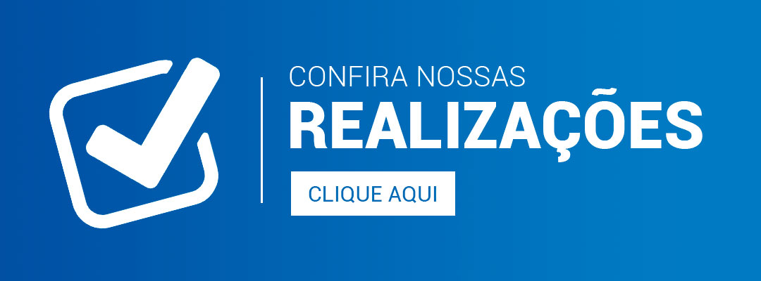 realizacoes-focus
