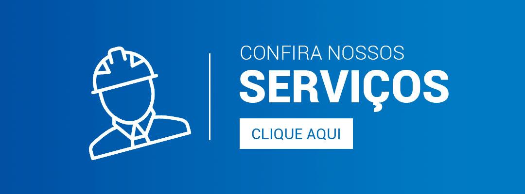 servicos-focus
