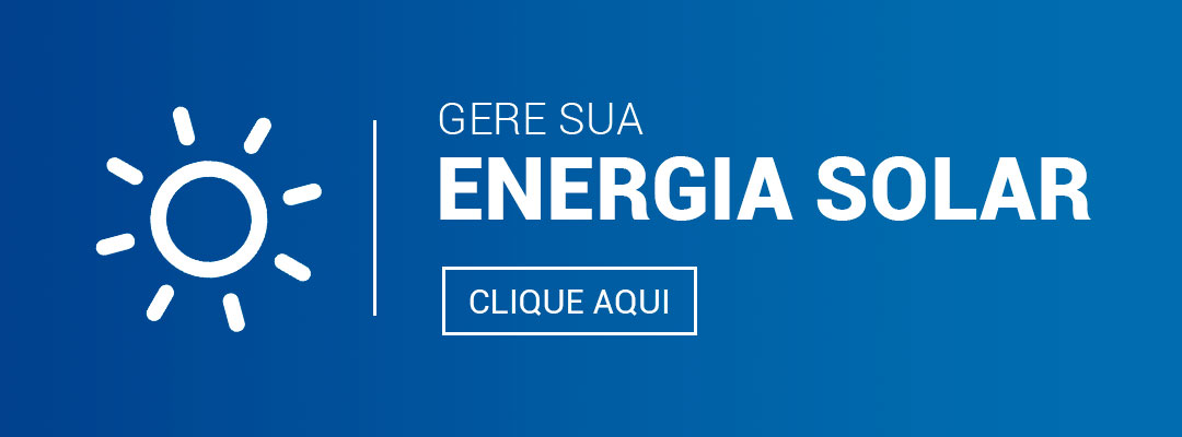energia-hover